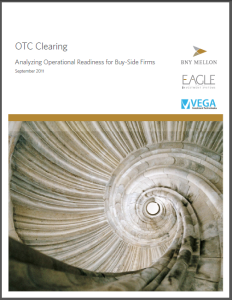 OTC Clearing
